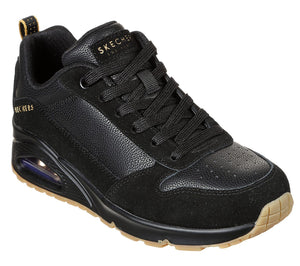 Skechers Uno Solid Air
