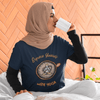 Expresso Yourself With Yoga T-shirt - YogaCentric.life