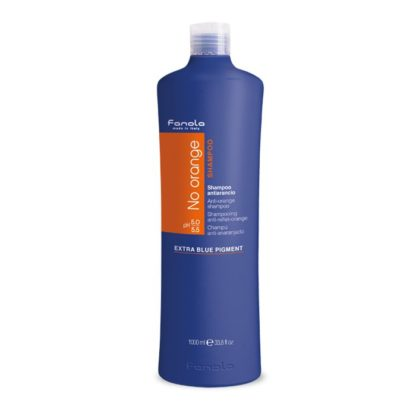 Fanola No Orange 1L Shampoo