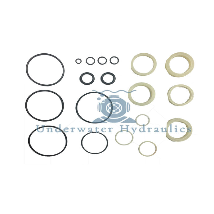 Stanley 03843 CH18 Seal Kit