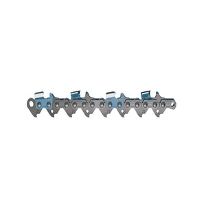 "Stanley 07642 20"" Saw Chain (CS06)"