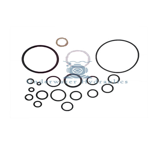 Stanley 10569 CS11 Seal Kit