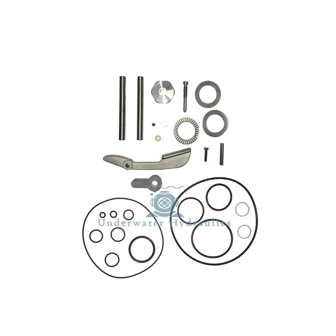 Stanley 10798 IW24 Repair Kit