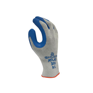 Atlas 300 Work Gloves