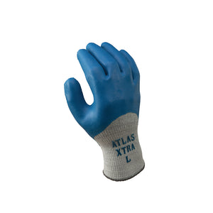 Atlas 305 Work Gloves