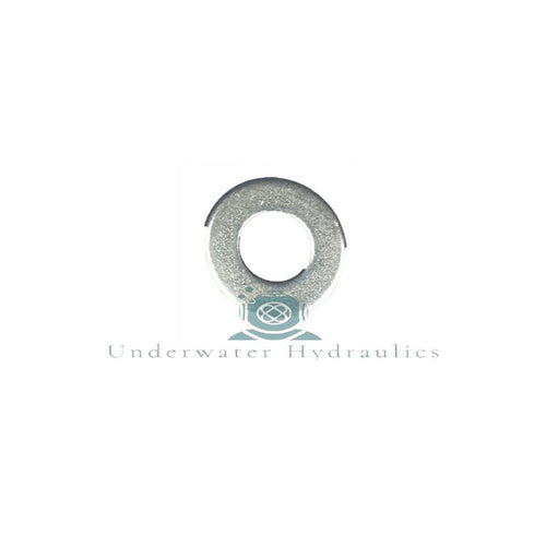 Swirl-Off 50683 Spacers (Set of 42)