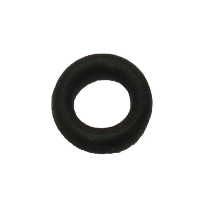Kirby Morgan 510-008 O-Ring