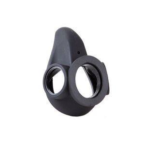 Kirby Morgan 510-743 Oral Nasal Mask For KM-47 & KM-77