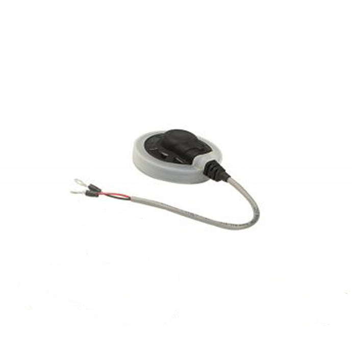 Kirby Morgan 515-018 Right Earphone Assembly, 9