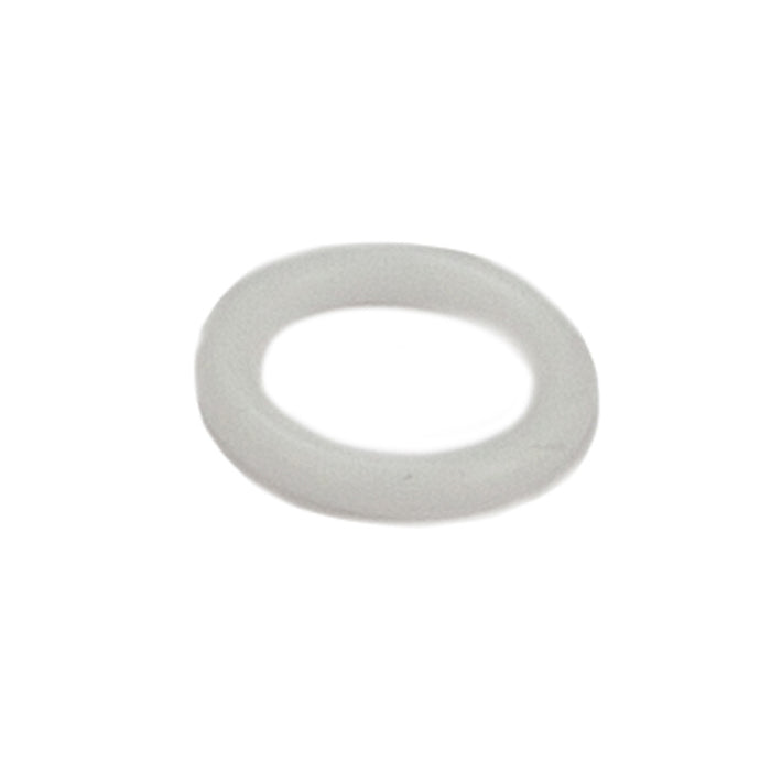 Kirby Morgan 520-033 Teflon O-Ring