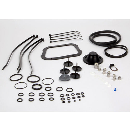 Kirby Morgan 525-364 KM 97 Soft Goods Overhaul Kit