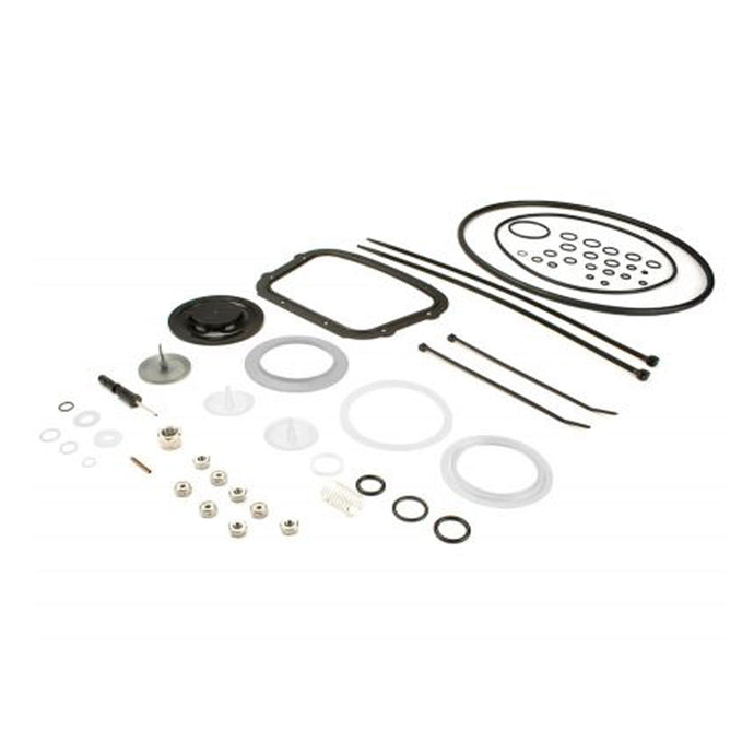 Kirby Morgan 525-377 Soft Goods Overhaul Kit For KM-77