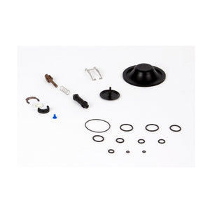 Kirby Morgan 525-767 Balanced 455 Regulator Rebuild Kit