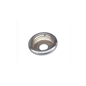 Kirby Morgan 530-701 Snap Socket