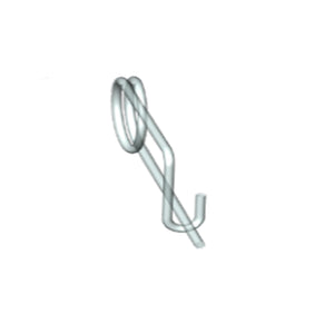 Kirby Morgan 535-900 Safety Pin