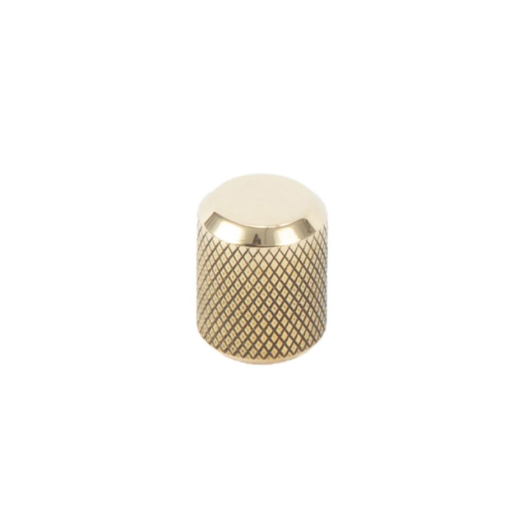 Kirby Morgan 550-252 Brass Knob For Nose Block Device
