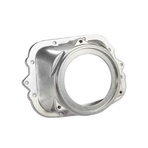 Kirby Morgan 560-516 Rex Regulator Mount Pod For Stainless Steel Helmets