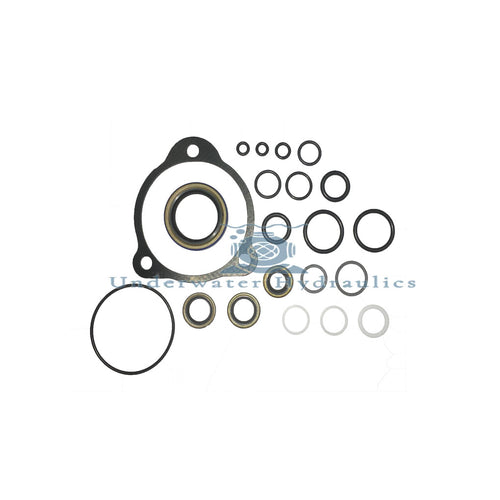 Stanley 60792 DL07 Seal Kit