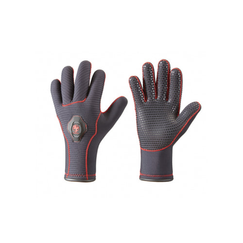 Akona 3.5MM Diving Gloves