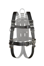 Load image into Gallery viewer, Atlantic FB16510A Full Body Harness With Shoulder Adjusters