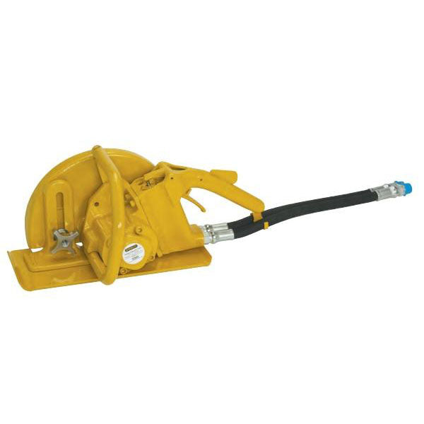Stanley CO23 Underwater Cut-Off Saw