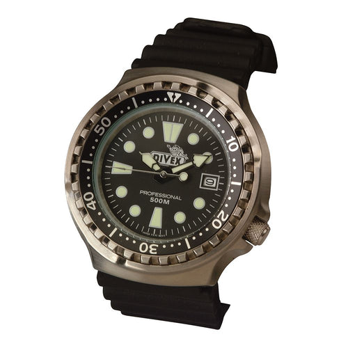 Divex Offshore 500 Watch