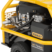 Load image into Gallery viewer, Stanley HP28B02 Dual Hydraulic Power Unit (Two 5 to 8 GPM Circuits)