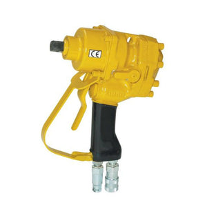Stanley IW12 Underwater Impact Wrench