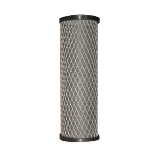 BTI Charcoal Filter Element