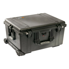 Load image into Gallery viewer, Pelican 1620 Protector Case