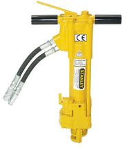 Load image into Gallery viewer, Stanley HD45 Underwater Hammer Drill