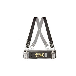 Commercial Diving Weight Belt