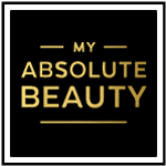 My Absolute Beauty Store