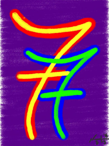 77_01 Digital Art, download it, resize it