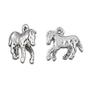 Animal Charms - Catalog