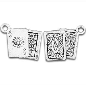 Gambling Charms - Catalog