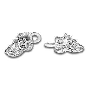 Shoe Charms - Catalog