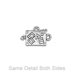 Travel & Vacation Charms - Catalog