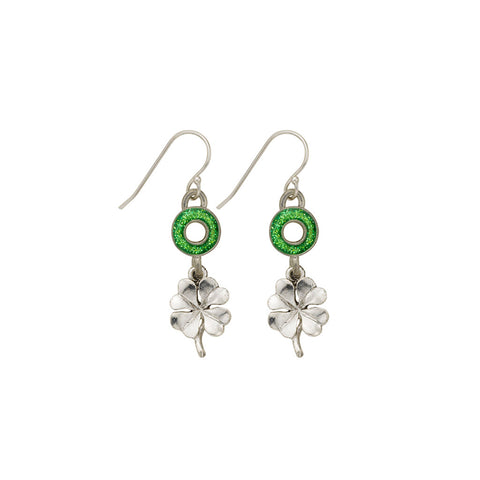 Fairy and Folk Earrings