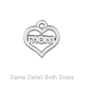 Mom Saying Charm - SamandNan