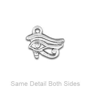 Egyptian Eye of Horus - SamandNan