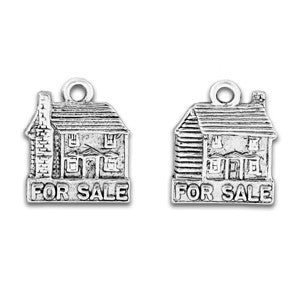 House For Sale Charm - SamandNan