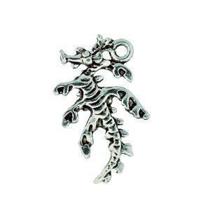 Australian Sea Dragon Charms - SamandNan