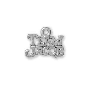 Team Jacob - SamandNan