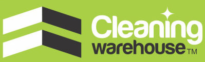 Cleaning Chemicals -Cleaning Warehouse Range