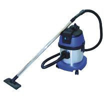 Vacuum wet and dry. - Cleaning Hub Centurion.Your Cleaning Supplies Company.