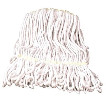 Fan Mop Heads - Cleaning Hub Centurion.Your Cleaning Supplies Company.