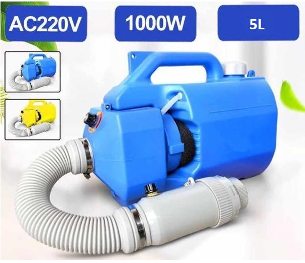 5L Fogging machine