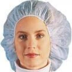 Mop caps or Hair nets - Cleaning Hub Centurion.Your Cleaning Supplies Company.