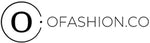 Shop all your women's trendy styles at affordable prices on Ofashion.co